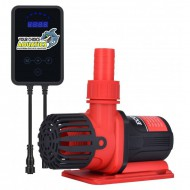ECO DC Aquarium Pump