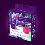 Aquaforest Calcium Test Kit