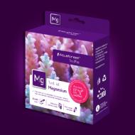 Aquaforest Magnesium Test Pro