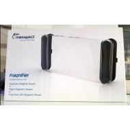Maxspect FG-100 Fragnifer