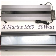 X Marine LED 50w.