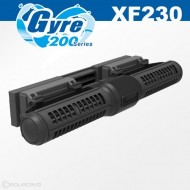 Maxspect Gyre XF230 pump only