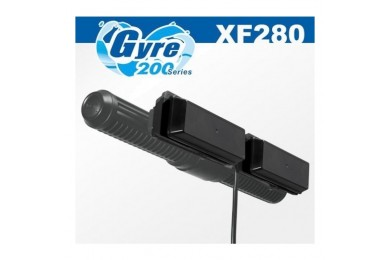 Maxspect Gyre XF280 pump + psu