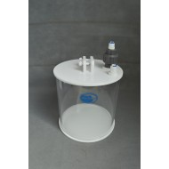 New Oceans Water Container MT04