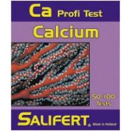 Salifert Calcium test