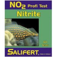 Salifert Nitrite test
