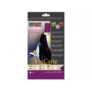 Aquarium Systems A LA CARTE Purple Seaweed 15g