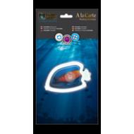 Aquarium Systems A LA CARTE Floating Distributor