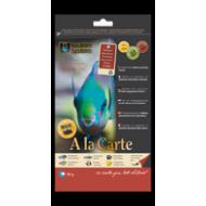 Aquarium Systems A LA CARTE Herbivore Diet (Sprirulina) L 30g