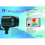 CONCH RR4W 40