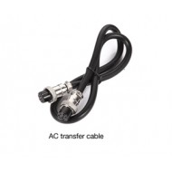 Ct Lite AC inter-connection Cable 0.5M