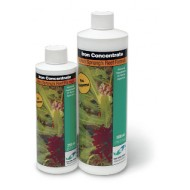 TwoLittleFishies Iron Concentrate 250ml