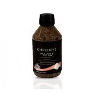 NYOS CHROMYS 250ml