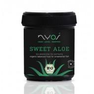 NYOS SWEET ALOE 120ml