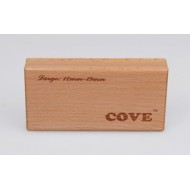 Cove Magnet Cleaner Large (12-23 mm.)