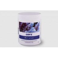 Cove Bio Calcium 500g