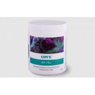 Cove Bio KH Plus 800g