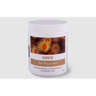 Cove Bio Magnesium 500g