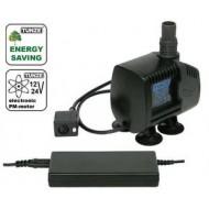 Tunze Master Electric Recirculation Pump 1073.090