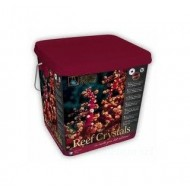 Aquarium Systems Reef Crystals 15kg