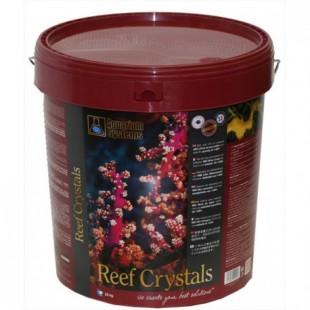 Aquarium Systems Reef Crystals 20kg