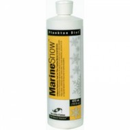 TwoLittleFishies MarineSnow 500ml