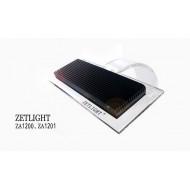 Zetlight ZA1200