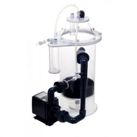 แคลเซียมรีเอ็กเตอร์, Calcium Reactor, Aqua Image Calcium Reactor AI-C60