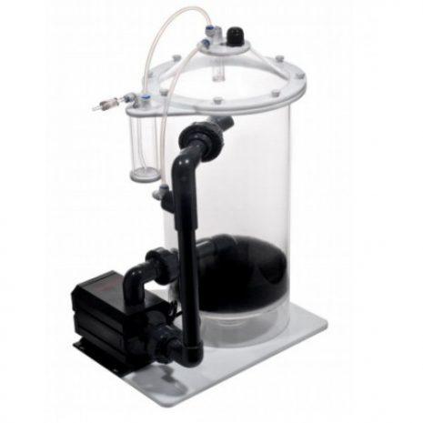 Aqua Image Calcium Reactor AI-C81