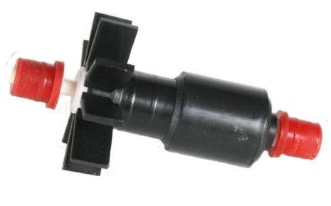 อุปกรณ์ อื่นๆ, Aquabee Impeller Needle Wheel 2000i