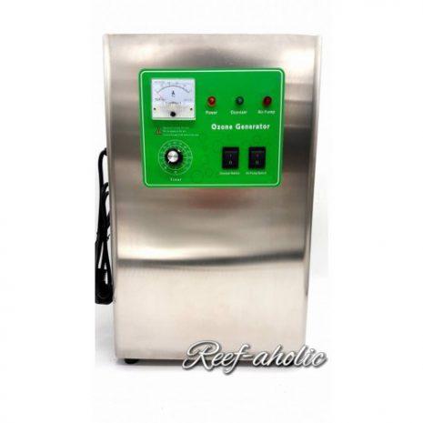 X Marine Ozone Generator 7g + Air Dryer