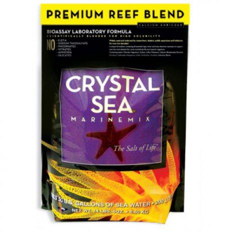 Crystal Sea Bioassay Bag 6.6 kg