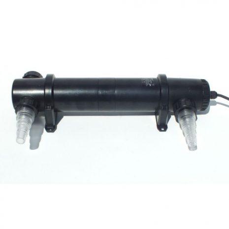 Jebao UV 36W (1500 Liters)
