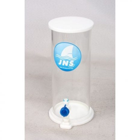 JNS Dosing container DC1