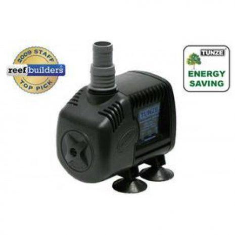Tunze , Tunze Recirculation pump Silence electronic (1073.040)
