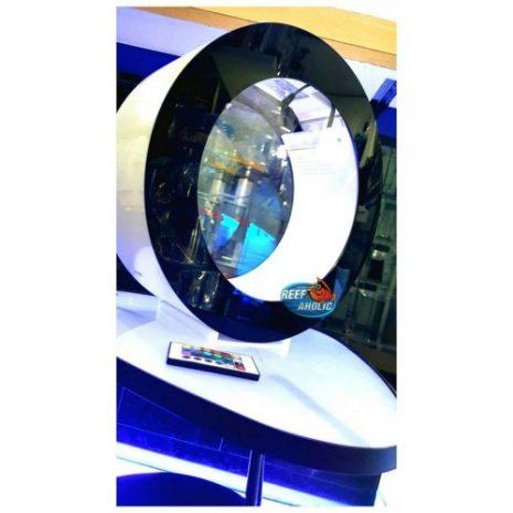 Nemo Aqua Jelly fish tank