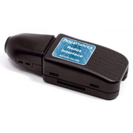 Aquatronica ACQ201N-RX Redox Interface