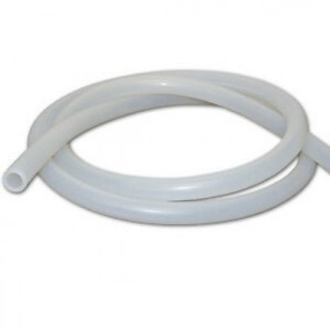 85 - silicone pipe 25 mm. (1 M.)