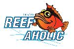 www.reef-aholic.com
