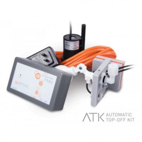 26 - Apex Neptune ATK Automatic Top-off Kit