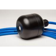 39, Apex Neptune Oxyguard Dissolved Oxygen Probe